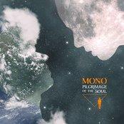 Mono - Pilgrimage of the Soul Artwork