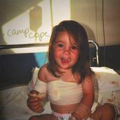 Camp Cope: CAMP COPE