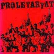 Proletaryat 2