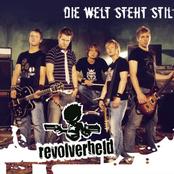 Die Welt Steht Still (Akustik-String Vers.)