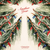 Another Year - Single