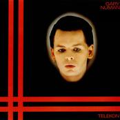 Gary Numan: Telekon