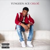 Chloe - EP