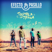 Tiembla la Tierra (Spotify Exclusive Version)