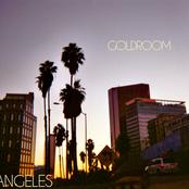 Goldroom: Angeles