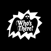 Who's There? Remixes