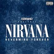 Nevermind Forever