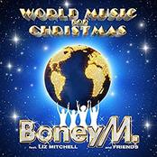 Worldmusic for Christmas