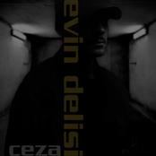 Evin Delisi Single