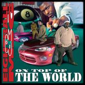 8Ball & MJG: On Top of the World
