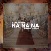Na Na Na (Spanish Version)