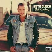 Bad Cowboy