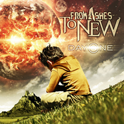 From Ashes To New: Day One (Deluxe)