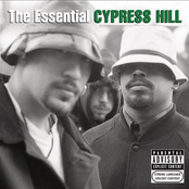 The Essential Cypress Hill