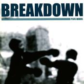Breakdown: Plus Minus