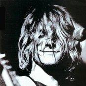 Kurt Cobain 04ef8bd9c4f549a0920c826ccf24d2b1