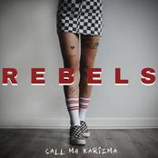 Rebels - Single