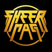 Sheer Mag: Compilation (I,II,&III)