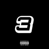 3p - EP