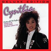 Cynthia: Cynthia (Deluxe Edition)