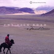 Kojiro Umezaki: The Silk Road: A Musical Caravan