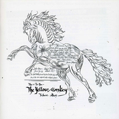 THIS IS FOR YOU ~THE YELLOW MONKEY TRIBUTE ALBUM [Disc 1]