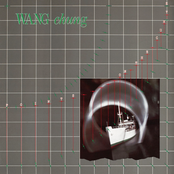 Wang Chung: Points On The Curve
