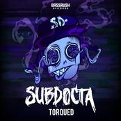 Subdocta: Torqued