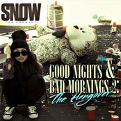 Good Nights & Bad Mornings 2: The Hangover