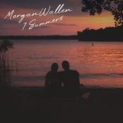 Morgan Wallen: 7 Summers
