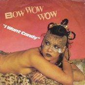 Bow Wow Wow 051edbb58357e86f1825151c156e28b3