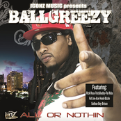 Ball Greezy: All or Nothing
