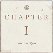 The Brevet: American Novel: Ch. I