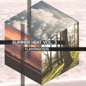 Summer Heat Vol. 3