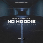 No Hoodie (Nothin' To Lose)