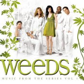 That 1 Guy: Weeds: Music From The Series Vol. 3 (OST)