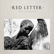 The Librarian: Red Letter