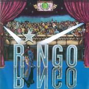 Ringo (Bonus Track Version)