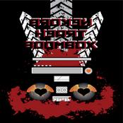 BrokenHeart BoomBox