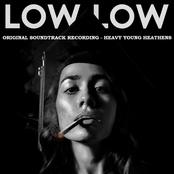Low Low - Original Soundtrack Recording