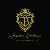 Jonas Brothers (Special Edition)