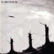 The Night And The Fog