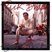 Rick Braun: Beat Street