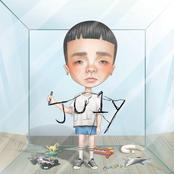 Ju1y - Single