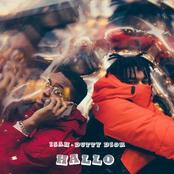 HALLO - Single