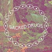 Sacred Drugs