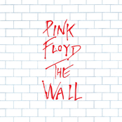 Comfortably Numb - 2011 Remastered Version by Pink Floyd