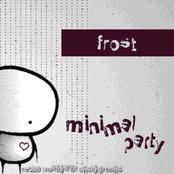 Minimal Party