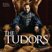 The Tudors: Season 3 (Music from the Showtime Original Series)