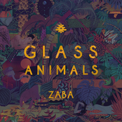 Zaba [Deluxe Stripped Tracks]
